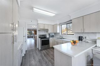 Photo 15: 1546 E 54TH Avenue in Vancouver: Killarney VE House for sale (Vancouver East)  : MLS®# R2559411