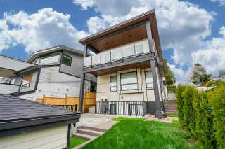 Photo 2: 5610 DUNDAS Street in Burnaby: Capitol Hill BN House for sale (Burnaby North)  : MLS®# R2573191