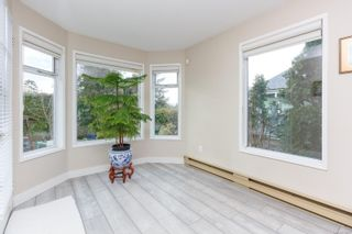 Photo 15: 1679 Derby Rd in : SE Mt Tolmie House for sale (Saanich East)  : MLS®# 870377