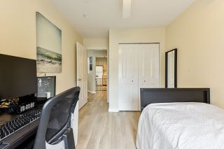 """Photo 22: 207 10186 155 Street in Surrey: Guildford Condo for sale in """"The Sommerset"""" (North Surrey)  : MLS®# R2544813"""