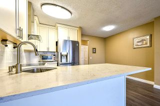Photo 19: 1803 3970 CARRIGAN Court in Burnaby: Government Road Condo for sale (Burnaby North)  : MLS®# R2553887