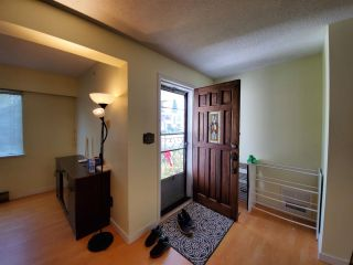 Photo 6: 6871 AUBREY Street in Burnaby: Sperling-Duthie House for sale (Burnaby North)  : MLS®# R2537741