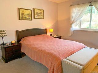 Photo 12: 5821 Brigantine Dr in : Na North Nanaimo House for sale (Nanaimo)  : MLS®# 875205