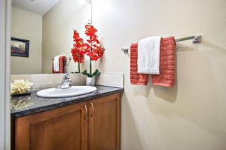 Photo 24: 222 Bayside Point SW: Airdrie Row/Townhouse for sale : MLS®# A1109061