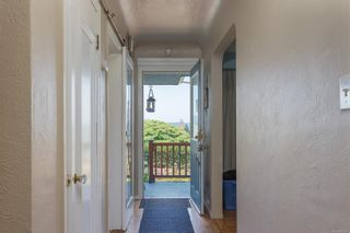 Photo 22: 741 Chestnut St in : Na Brechin Hill House for sale (Nanaimo)  : MLS®# 882687