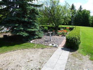 Photo 28: 1102 92nd Avenue in Tisdale: Residential for sale : MLS®# SK850096