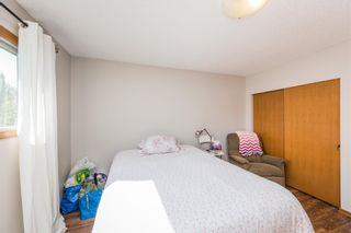 Photo 26: 9321 95 Street in Edmonton: Zone 18 House for sale : MLS®# E4251787