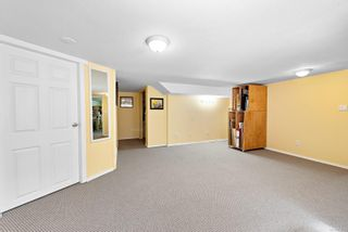 Photo 7: 640 Alder St in : CR Campbell River Central House for sale (Campbell River)  : MLS®# 872134