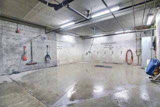 Photo 43: 223 11260 153 Avenue in Edmonton: Zone 27 Condo for sale : MLS®# E4260749