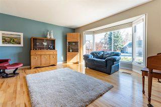 Photo 3: 14754 47 Avenue in Edmonton: Zone 14 House for sale : MLS®# E4238987
