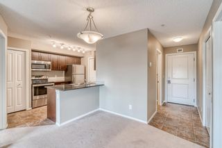 Photo 18: 6205 403 Mackenzie Way SW: Airdrie Apartment for sale : MLS®# A1145558