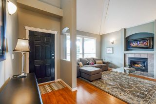 """Photo 6: 18947 69A Avenue in Surrey: Clayton House for sale in """"Clayton Village"""" (Cloverdale)  : MLS®# R2547336"""