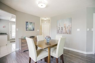 Photo 8: 505 612 FIFTH Avenue in New Westminster: Uptown NW Condo for sale : MLS®# R2590340