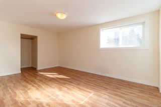 Photo 31: 3970 Bow Rd in : SE Mt Doug House for sale (Saanich East)  : MLS®# 869987