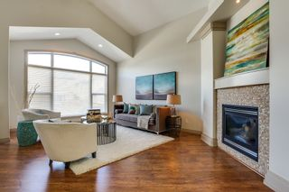 Photo 12: 215 Tuscany Glen Park NW in Calgary: Bungalow for sale : MLS®# C3614233