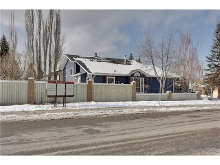 Photo 37: Sundance Calgary Home Sold By Steven Hill - Sotheby's Realty - Calgary Real Estate