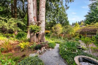 Photo 3: 4903 Bellcrest Pl in : SE Cordova Bay House for sale (Saanich East)  : MLS®# 874488