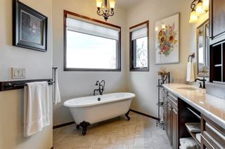 Photo 18: 45 Spring Willow Terrace SW in Calgary: Springbank Hill Detached for sale : MLS®# A1047727