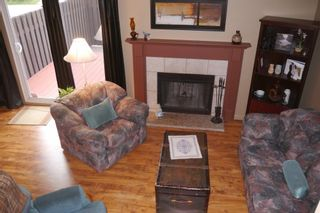 Photo 6: 17 Shearwater Bay in Winnipeg: Waverley Heights Single Family Detached for sale ()
