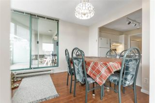 Photo 14: 706 8811 LANSDOWNE Road in Richmond: Brighouse Condo for sale : MLS®# R2466279