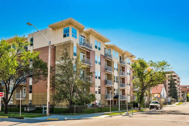 FEATURED LISTING: 104 - 1410 2 Street Southwest Calgary
