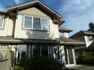 Photo 16: 44 8888 151 Street in Carlingwood: Home for sale : MLS®# F1124202