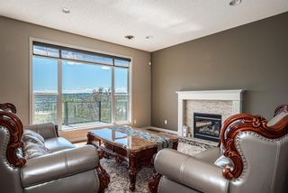 Photo 21: 1715 Hidden Creek Way N in Calgary: Hidden Valley Detached for sale : MLS®# A1014620