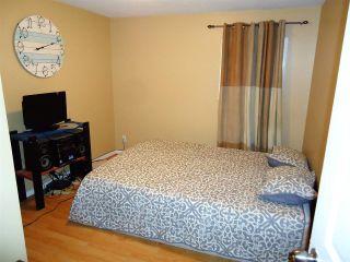 Photo 10: 8524 77 Street in Fort St. John: Fort St. John - City SE Manufactured Home for sale (Fort St. John (Zone 60))  : MLS®# R2486671