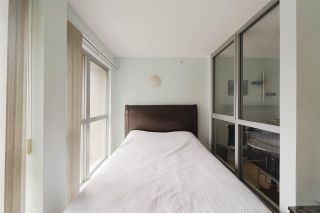 """Photo 13: 508 1238 RICHARDS Street in Vancouver: Yaletown Condo for sale in """"METROPOLIS"""" (Vancouver West)  : MLS®# R2266350"""