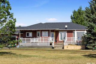 Photo 10: Klop Farm in Montrose: Farm for sale (Montrose Rm No. 315)  : MLS®# SK824384
