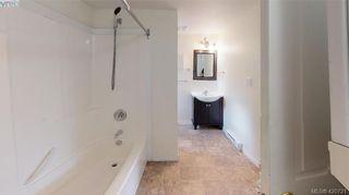 Photo 23: 784 Revilo Pl in VICTORIA: La Langford Proper Half Duplex for sale (Langford)  : MLS®# 832704