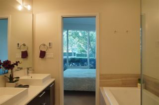 """Photo 19: 201 5199 BRIGHOUSE Way in Richmond: Brighouse Condo for sale in """"RIVERGREEN"""" : MLS®# R2576590"""