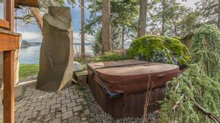 Photo 69: 3070 Nelson Rd in : Na Cedar House for sale (Nanaimo)  : MLS®# 872050