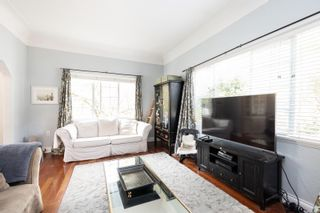Photo 4: 3335 Maplewood Rd in Saanich: SE Maplewood House for sale (Saanich East)  : MLS®# 884335