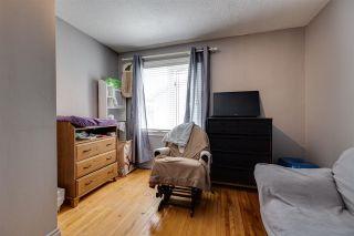 Photo 9: 9215 91 Street in Edmonton: Zone 18 House for sale : MLS®# E4241987