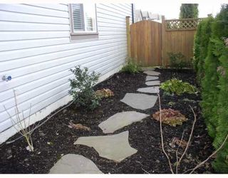 Photo 10: 23750 115A Avenue in Maple_Ridge: Cottonwood MR House for sale (Maple Ridge)  : MLS®# V759206