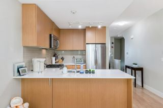 """Photo 13: 209 4255 SARDIS Street in Burnaby: Central Park BS Townhouse for sale in """"Paddington Mews"""" (Burnaby South)  : MLS®# R2602825"""