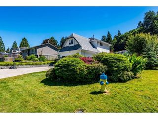 Photo 2: 8052 WAXBERRY Crescent in Mission: Mission BC House for sale : MLS®# R2595627