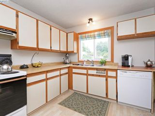 Photo 6: 7038 Deerlepe Rd in SOOKE: Sk Whiffin Spit Half Duplex for sale (Sooke)  : MLS®# 803565