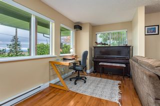 Photo 53: 321 Wireless Rd in : CV Comox (Town of) House for sale (Comox Valley)  : MLS®# 860085