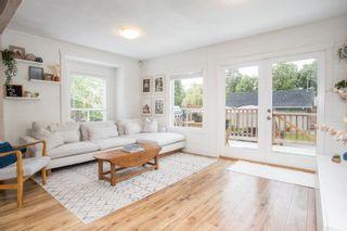 "Photo 11: 2781 GORDON Avenue in Surrey: Crescent Bch Ocean Pk. House for sale in ""CRESCENT BEACH VILLAGE"" (South Surrey White Rock)  : MLS®# R2611315"