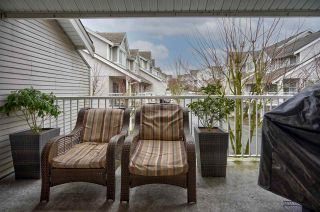 """Photo 25: 11 6555 192A Street in Surrey: Clayton Townhouse for sale in """"Carlisle"""" (Cloverdale)  : MLS®# R2533647"""