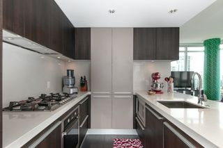 Photo 7: 2005 1351 CONTINENTAL Street in Vancouver: Downtown VW Condo for sale (Vancouver West)  : MLS®# R2419308