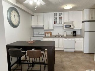Photo 15: 102A 51 Wood Lily Drive in Moose Jaw: VLA/Sunningdale Residential for sale : MLS®# SK842936