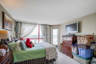 """Photo 24: 803 38 LEOPOLD Place in New Westminster: Downtown NW Condo for sale in """"THE EAGLE CREST"""" : MLS®# R2584446"""