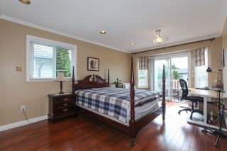 Photo 7: 12142 238B Street in Maple Ridge: East Central House for sale : MLS®# R2305190