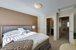 Photo 20: 113 ASPEN HILLS Drive SW in Calgary: Aspen Woods Row/Townhouse for sale : MLS®# A1057562
