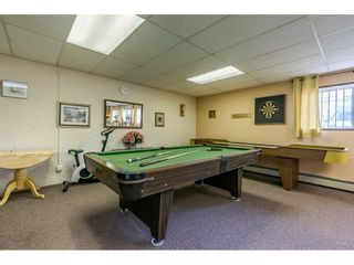 Photo 23: 308 32070 PEARDONVILLE Road in Abbotsford: Abbotsford West Condo for sale : MLS®# R2616653