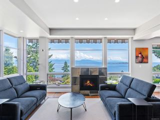 Photo 5: 3468 Redden Rd in Nanoose Bay: PQ Fairwinds House for sale (Parksville/Qualicum)  : MLS®# 883372
