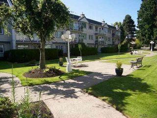 "Photo 20: 109 13959 16 Avenue in Surrey: Sunnyside Park Surrey Condo for sale in ""WHITE ROCK VILLAGE CONDOS"" (South Surrey White Rock)  : MLS®# R2417000"